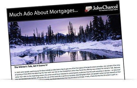 Mortgage Calculator John Charcol