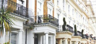 Buy-to-Let Property Investing – Is It Worth It?