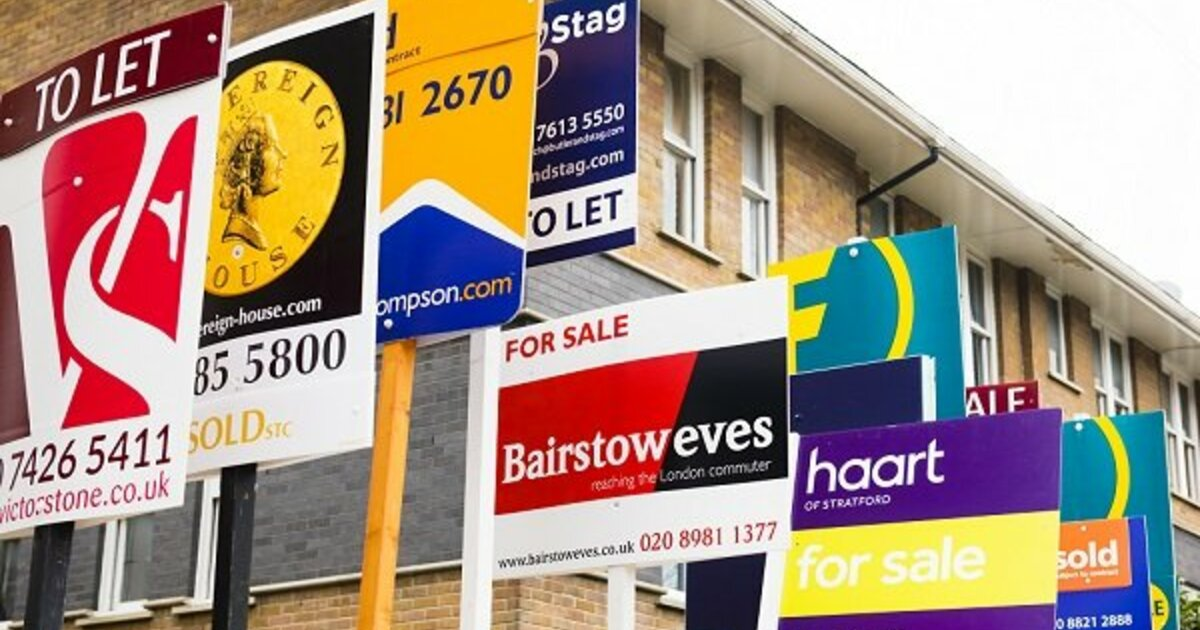 Compare Professional Landlord Mortgages | John Charcol