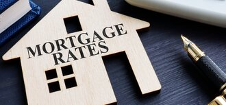 What's next for fixed mortgage rates?