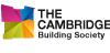 Cambridge BS