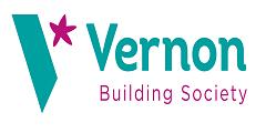 Vernon BS