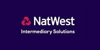 NatWest Intermediary
