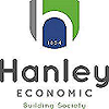 Hanley Economic