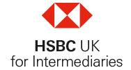 HSBC Intermediary