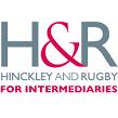Hinckley + Rugby BS