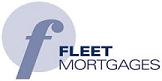 Dynamo F-I - Fleet