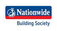 Nationwide B.Soc