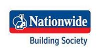 Nationwide B.Soc