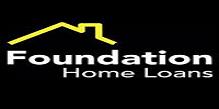 Foundation HomeLoans